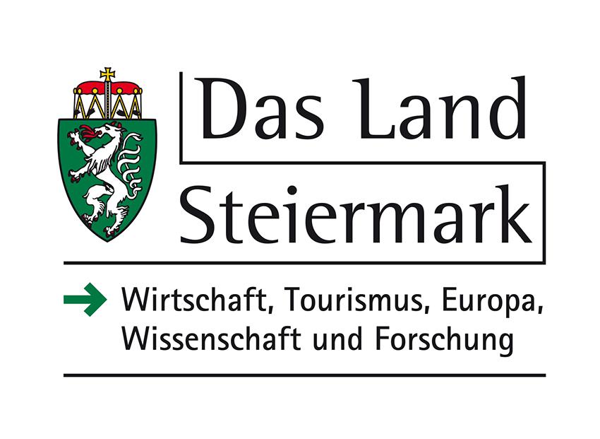 Das_Land_Steiermark_Vorlage_2zeilig_4C