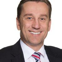Peter Hadl PwC Graz