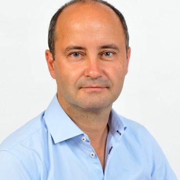 Experte Rainer Egerbacher