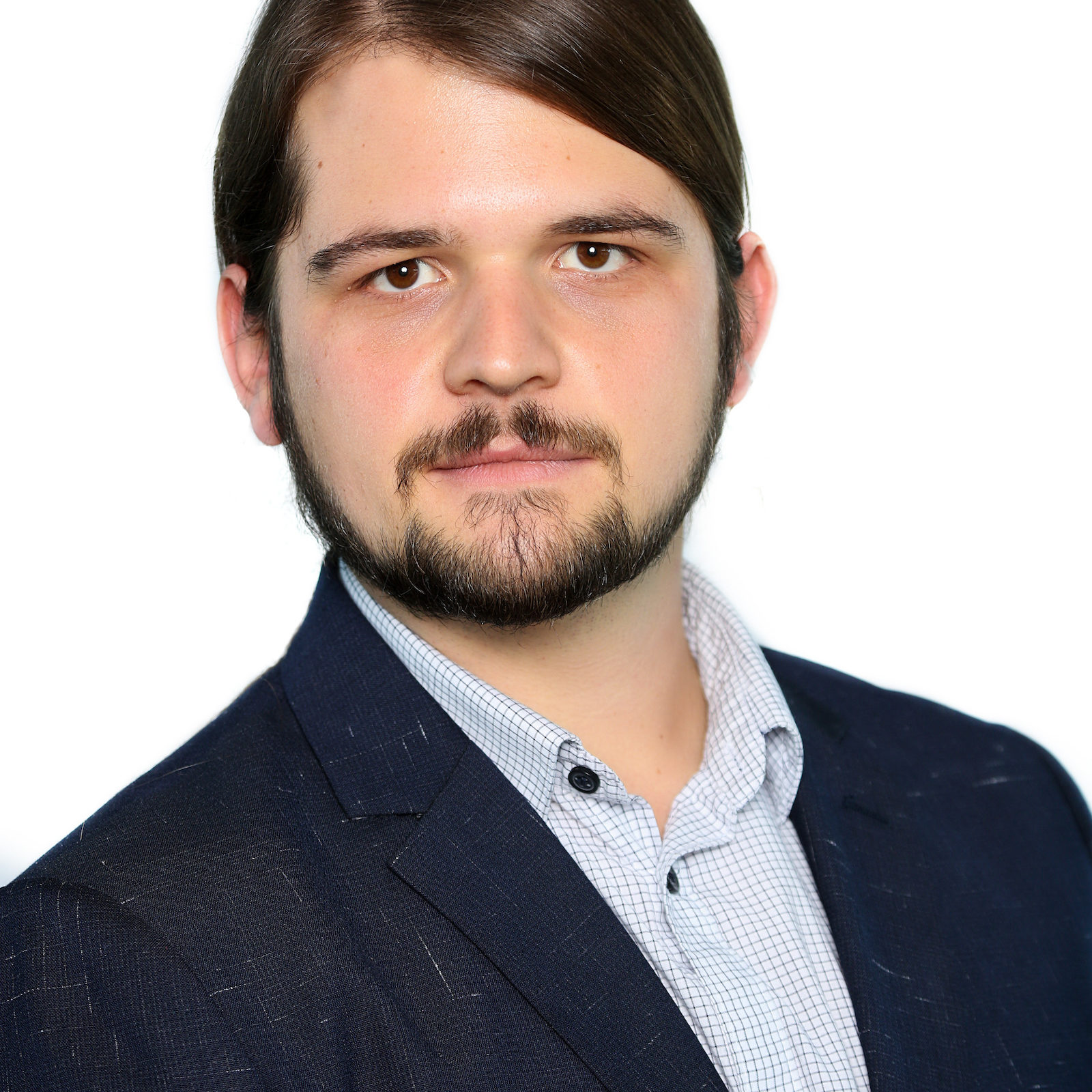 Christoph Temmel